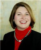 Kristin Schmidt, M.D.